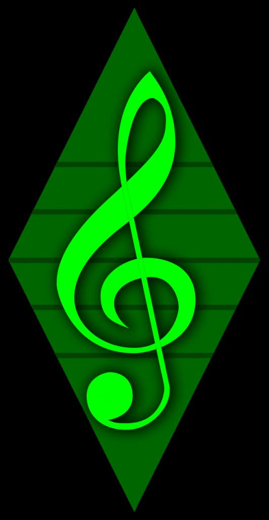 Volksmusik.de - Das Portal für Volksmusik und ...